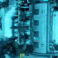 Toyota Corrolla for sale or swop (RXI Shape) Lenasia