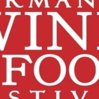 Hermanus Wine & Food Festival tickets