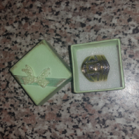 Ladies Gold Ring For Sale