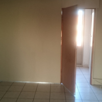A1 bdr flat to rent in Gezina
