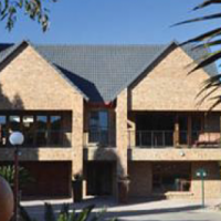 Randjesfontein/Midrand :Fully furnished bachelor's flat
