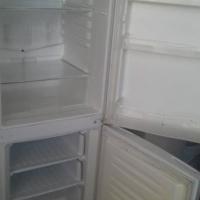 Fridge freezer Kelvinator