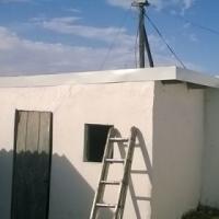 House for sale in Mdantsane NU1