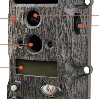 Game/trail camera for sale