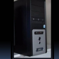 Intel® Tower for sale windows 7 microsoft office