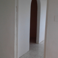 2 Bedroom Basement Silverglen