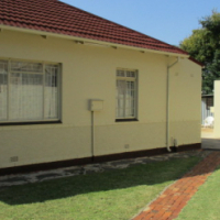 Rooms to let for Tuks Students