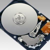 1-Data Recovery Services