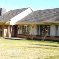 House for sale in Arcon Park