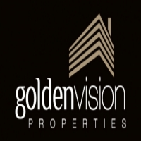 Highly Visible Property