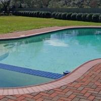 We do swimming pool installation