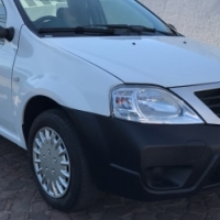 2013 Nissan Np 200 1.6i,only 65000 kms,Immaculate condition,must be seen