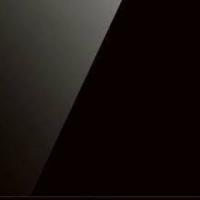 HISENSE 40 FULL HD LED