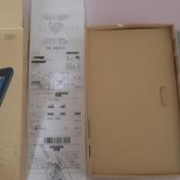 Samsung SM-T116 Tab 3 Lite Black with Box 3G + WiFi