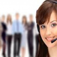Call Centre Agents Training& Free Job Placement