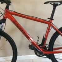 Mongoose Meteor Comp MTB Mountain Bike For Sale