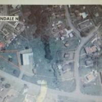 A Vacant land - 537 sqm (Imbali 13 Eshayamoya)