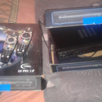 DSTV PVR 2 Decoders and Remotes (Working)