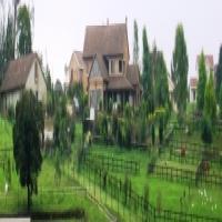 Upmarket Cottage in Summerveld for rent 10 mins from Hillcrest
