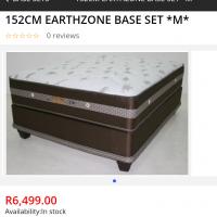 BEDSET  FOR SALE BARGAIN
