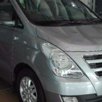 Hyundai H1 H-1 2.5 CRDi 9 Seater wagon Auto