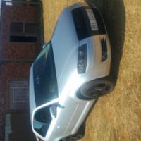 2005 Audi A3 2.0TDI DSG Sport