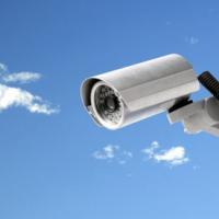 We do Full CCTV Camera & Surveillance Installation & Repairs in Pretoria, Johannesburg & All Over Ga
