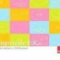 Elna Digitizer EX