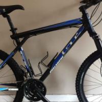 GT Avalanche 2.0 All Terra MTB Mountain Bike