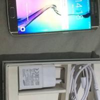 Samsung galaxy s6edge 32g
