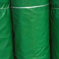 9m x 9m Tarpaulins And Tautliner Curtains