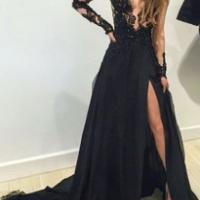 fashion dress for women