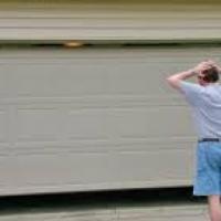 SUNNYSIDE, Garage door and Gate motor Service & Repairs 0715448750