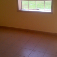 Flat to rent verulam