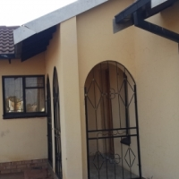 ARGENT SALE!! HOUSE FOR SALE AROUND SIYABUSWA MPUMALANGA