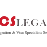 ICS Legal Immigration and Visa Specialists