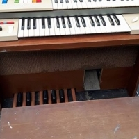 LOWREY ORGAN FOR SALE
