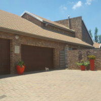 Prime property for sale Smallholding / Party Venue / Office