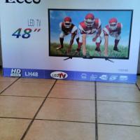 48inch  HD Ecco TV for Sale