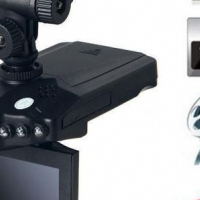HD Car DVR Driving CCTV Video Recorder Dashboard Monitor Wholesale prices to the public.