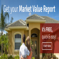 Are you selling your property?