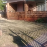 House to Rent in Pretoria Gardens