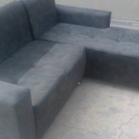 new customised daybed