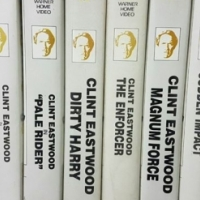 Clint Eastwood Videos R 123 Vryburg 6 videos van Clint Eastwood Maak n offer! Manda