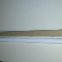 flourescent tubing