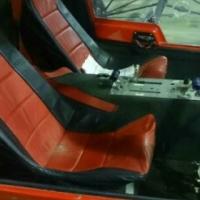 Xenon Gyrocopter for sale