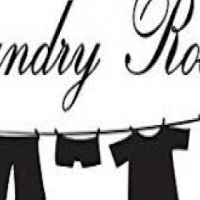 laundry services