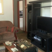 House to rent in Eloffsdal - N398