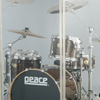 DRUM SCREENS FOR SALE @ CAPE PULPITS!