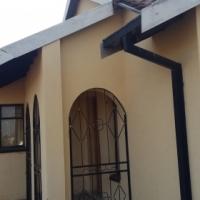 NICE LOOKING HOUSE FOR SALE AROUND SIYABUSWA MPUMALANGA